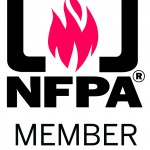 NFPA-member-1516jpg-150x150