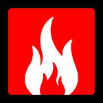 fIRE-icono_foc-150x150