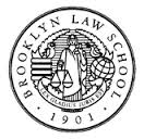 Brooklyn-Law