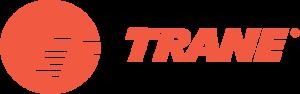 trane-300x94